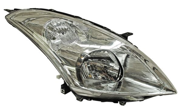 FARO SWIFT 11-15 TYC DER
