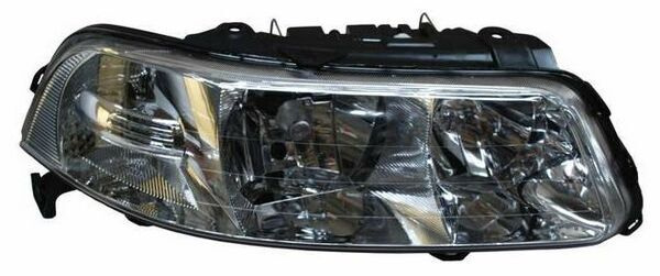 FARO POINTER 00-05 GTI/ SW DOBLE AS TYC T153 DER