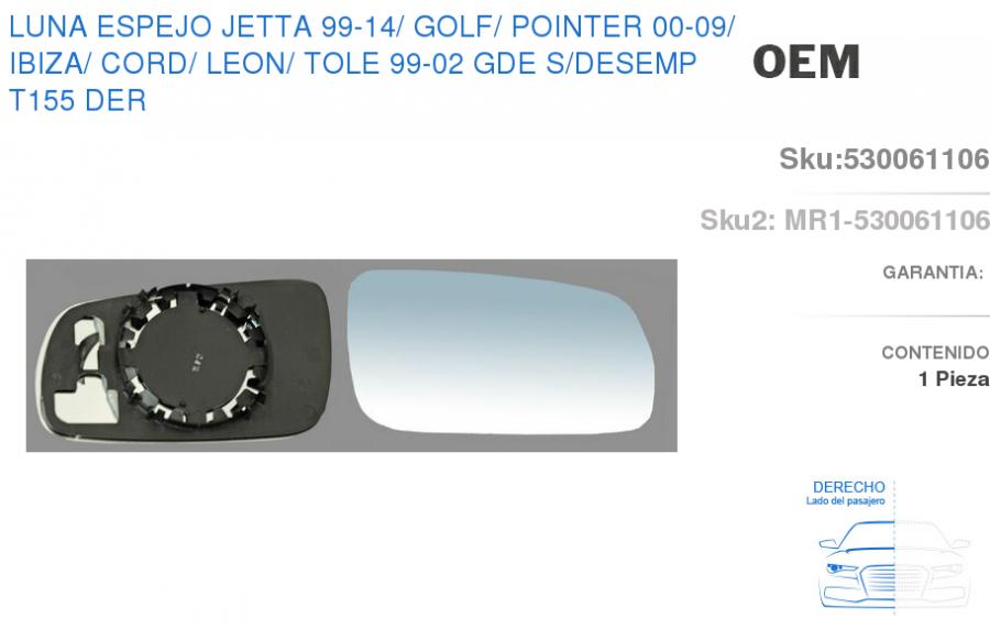 Costo Jetta 2014.html   Autos Weblog