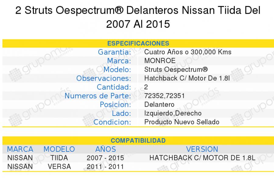 Nissan monroe la for Redline motors monroe la